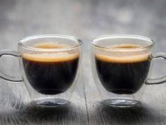 These tips are meant to help you enjoy a good cup of coffee or espresso each and every time with your discount espresso machine