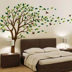 adesivo-de-parede-decorativo-arvore-grande-200-mt-proporco-D_NQ_NP_13944-MLB4532516447_062013-F.webp (500×500)