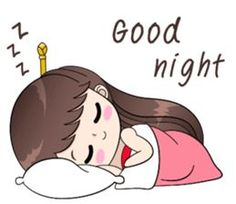 icu ~ Pin on toon ~ Boobib Retro Girl – LINE stickers Cute Good Night, Good Night Sweet Dreams, Good Night Image, Good Night Quotes, Good Morning Good Night, Love Cartoon Couple, Cute Cartoon Pictures, Cute Love Cartoons, Good Night Greetings
