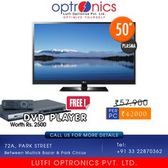 Lutfi Optronics Pvt. Ltd. Visit at: 72A, PARK STREET, Between Mullick Bazaar & Park Circus Or Call Us at: +91 3322870362