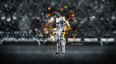 Image result for cr7 hd wallpaper