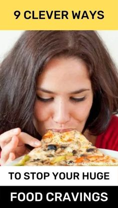 Healthy Habits For Women Tips ; Healthy Habits For Women healthy habits for women tips Healthy Diet Plans, Healthy Eating Tips, Healthy Habits, Clean Eating, Flat Belly Fast, Burn Belly Fat Fast, Sugar Cravings, Food Cravings, High Fat Foods