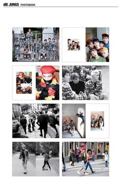 EXO to release first photobook 'DIE JUNGS' on the 18th | http://www.allkpop.com/article/2014/08/exo-to-release-first-photobook-die-jungs-on-the-18th