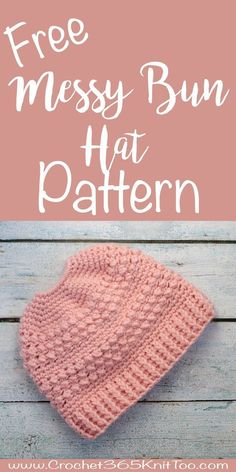 Great Lakes Messy Bun Hat So we had the Great Lakes&; Great Lakes Messy Bun Hat So we had the Great Lakes&; MobiLe_Pr Hairstyle Great Lakes Messy Bun Hat So […] Messy bun hat crochet Crochet Adult Hat, Bonnet Crochet, Crochet Patron, Crochet Beanie Pattern, Free Crochet, Knit Or Crochet, Crotchet, Crochet Ideas, Crochet Projects