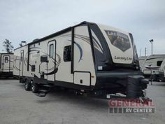 Check out this 2016 Prime Time Rv LaCrosse 318BHS listing in Orange Park, FL 32073 on RVtrader.com. It is a Travel Trailer and is for sale at $29999.