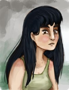 "Confira meu projeto do @Behance: ""Long Hair""…"