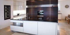 Modern, Kitchen, Table, Design, Furniture, Home Decor, Mansion, Cuisine, Homemade Home Decor