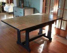 DIY Table top - Google Search