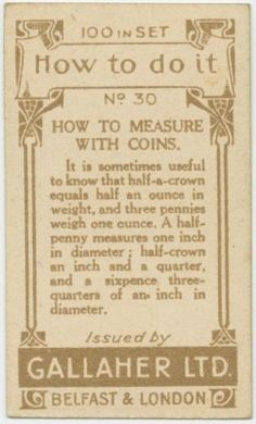 vintage-life-hacks-from-the-1900s-40