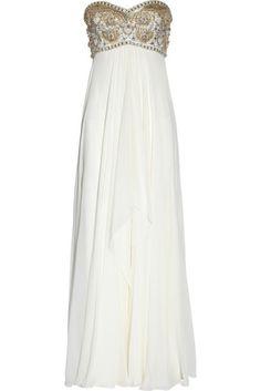 bab3da630 Las 30 mejores imágenes de vestidos largos macys