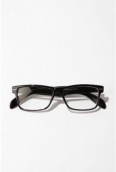 2e9a50e97d Zooey eyeglasses from Urban