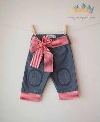 Resultado de imagen para diseño de ropa para bebes