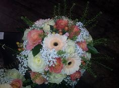 flowers style