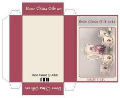 cajas - maria maria - Picasa Web Albums