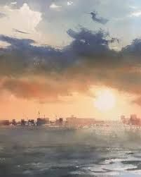 """Résultat de recherche d'images pour """"sergey temerev"""" Clouds, Outdoor, Kunst, Outdoors, Outdoor Games, The Great Outdoors, Cloud"""
