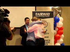 How Fairway Gave Back in 2015! : Fairway