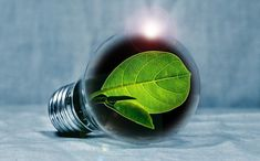 Easy Ideas for Utilizing Green Energy In Your daily life. There are so many different types of green energy, from solar to wind to water, that they are readily available for use in your own home. Energy Saving Tips, Energy Saver, Saving Ideas, Save Energy, Energy Efficient Homes, Energy Efficiency, Solar Energy, Solar Power, Wind Power