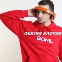 Mister Empire - Darkstyle (Original Mix) by MISTER EMPIRE on SoundCloud