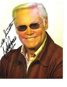 George Jones ~ You really will NEVER know how much I love you!