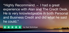 ALANHAYONCEO — Google Local Good Credit Score, Knowledge, Sayings, Google, Quotes, Quotations, Lyrics, Word Of Wisdom, Qoutes