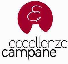 Officine GourmetGiulia Cannada Bartoli: Napoli 31.10 il Caseificio Nobile si presenta a Eccellenze Campane h 11,30