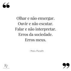 #quote  www.plataformaviajante.com.br