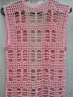Resultado de imagem para combinaciones chaleco rojo lana mujer