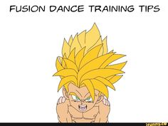 FUSION DANCE TRAINING TIPS – popular memes on the site iFunny.co #dance #artcreative #fusion #dance #training #tips #pic Funny Dance Memes, Dance Humor, Funny Video Memes, Dance Training, Training Tips, Popular Memes, Creative Art, Give It To Me, Videos