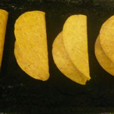 Hey yo its me jeremiah jerry bernard the one only me my dinner tonite mexican tacos how u doing too my family friends followers Godbless