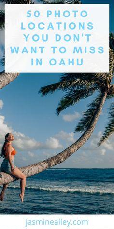 Oahu Hawaii, Hawaii Trips, Hawaii Vacation Tips, Hawaii Travel Guide, Moving To Hawaii, Visit Hawaii, Hawaii Life, Dream Vacations, Kailua Beach