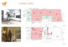 Floor Plans, Shopping, Building Information Modeling, Tecnologia, Architecture, Projects, Floor Plan Drawing, House Floor Plans