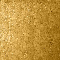 """Thibaut  T7046 Pattern CORK Wallpaper Collection Natural Resource Colorway Metallic Gold Construction Natural Cork Wallpaper Width 36.00""""(91.44 cm) Repeat V 0.00""""(0.00 cm) Match Random Unpasted Pretrimmed Priced by the single roll Area 36.00 sq ft (3.34 sq m) Length 4.00 yd (3.66 m) Weight 1.88 lb (0.85 kg)"""