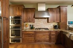 Kitchen Cabinet Doors Made From Pallets