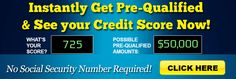 Ford Jacksonville, FL | Duval Ford | New & Used Car Dealer #DuvalFord #Ford #Jacksonville #CreditScore