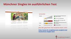 http://www.ihr-singleboersen-vergleich.de/muenchner-singles-test/ Münchner Singles - München flirtet! Faire Preise und Bedingungen mit gratis Testphase.