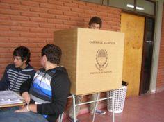 Simulacro electoral_09