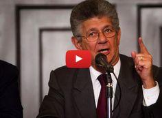 Cortaron la luz de la Asamblea Nacional La cagamentazón que tiene Nicolás Maduro es tan grande que le ordenó a Corpoelec que cortara el servicio eléctrico que se le presta a la Asamblea... http://www.facebook.com/pages/p/584631925064466