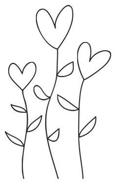 little doodle #download #free