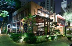restaurante japones kinoshita - Cerca con Google