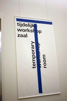Temporary Stedelijk Museum _ Mevis en van Deursen
