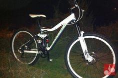 Mondraker factor - como nova - Braga - Bicicletas