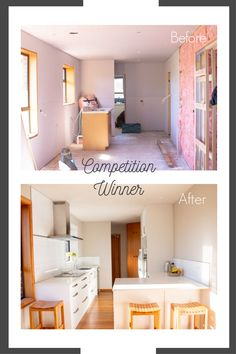 We provide a comprehensive package from Design to Installation. We will help you to create your dream Kitchen in the heart of your home. New Builds, Joinery, Kitchen Design, Competition, Kitchens, June, Cabinet, Storage, Building
