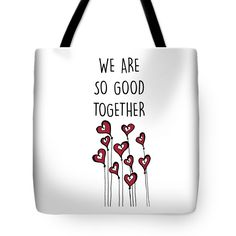 love, heart, red, zen, ink, illustration, unique, trendy, girlfriend, boyfriend, wife, husband, lover, friendship, romance, cute, cool, organic, hand made, valentine day, special