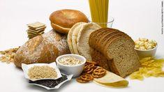 GLUTEN (Celiac Disease): How to treat Gluten Intolerance? How to build a Gluten-free diet? What foods contain Gluten? Side-effects of Gluten on the body? Gluten Free Diet, Gluten Free Recipes, Healthy Recipes, Easy Recipes, Diet Recipes, Amazing Recipes, What Is Gluten, Sans Gluten Sans Lactose, Psoriasis Diet