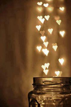 iphone wallpaper hd pastel Jar of Hearts Jar of Hearts Nici nicolehornig Alles sch ne Sparkly wallpapers phone wallpapers kawaii wallpapers pastel wallpaper HD wallpapers screen nbsp hellip