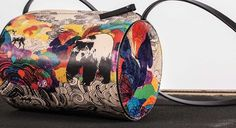 JOIN OUR ON-LINE SHOP  Designer #LimitedEdition #Art & #Artwares #LeatherBags & #Handbags #Belts #Tshirts #Wallets #Bracelets  http://coloursofmylife.co.uk/