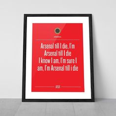 Arsenal man whatever the weather - win lose or draw!  #Arsenal #afc #coyg #gunners #gooners