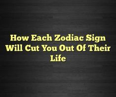 7 Reasons Why Everyone Needs A Friend Who's A Taurus – Introvert Life Love Horoscope, Zodiac Signs Horoscope, Zodiac Art, Zodiac Sign Facts, Astrology Zodiac, Horoscopes, Aquarius, Taurus, Sagittarius Girl