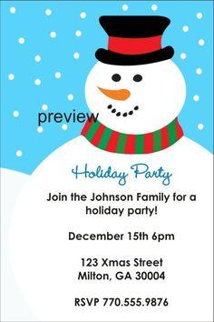 winter onederland invitation winter onederland snowman party