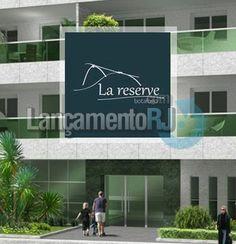 La Reserve Botafogo